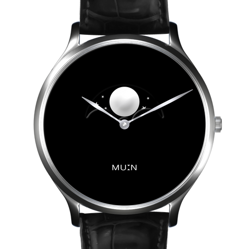 Moonplicity_Silver_Black.png