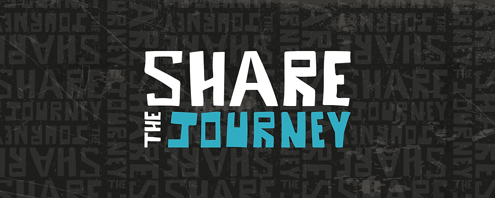 Share-the-Journey.png