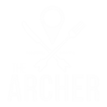 Archer_White.png