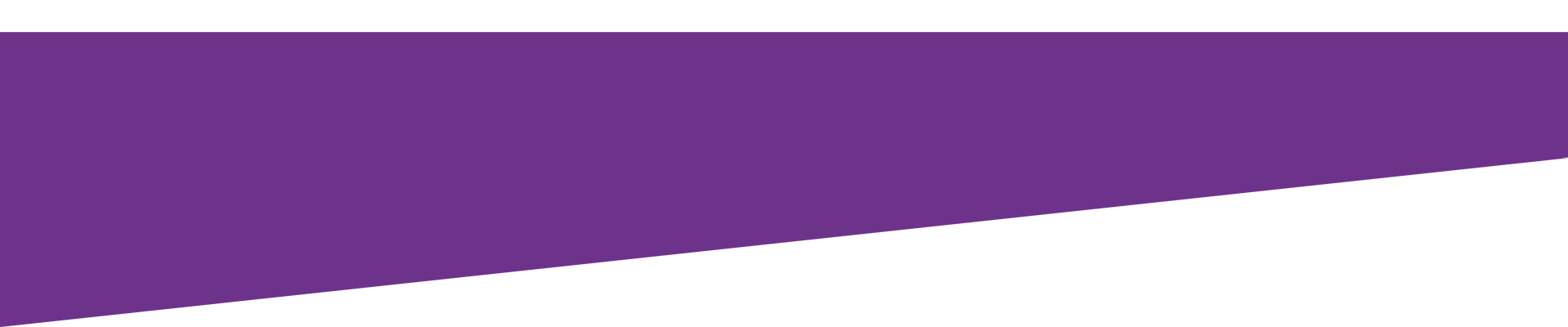 Purple_triangle.png