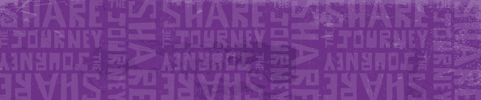 Share_the_Journey_3.png