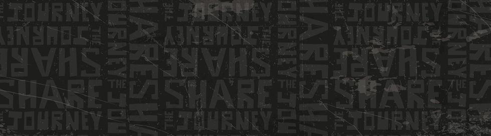 Share_the_Journey_3-2_edited.jpg