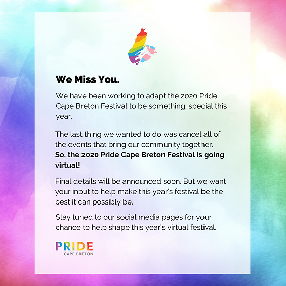 Pride.CB.2020.Announcement.V2.png