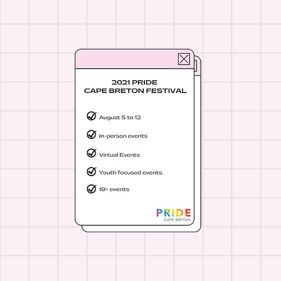 Pride.21.IG_Posts.png