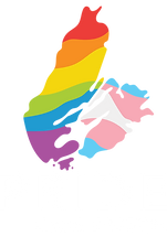 Pride CB Logo White.text2png.png