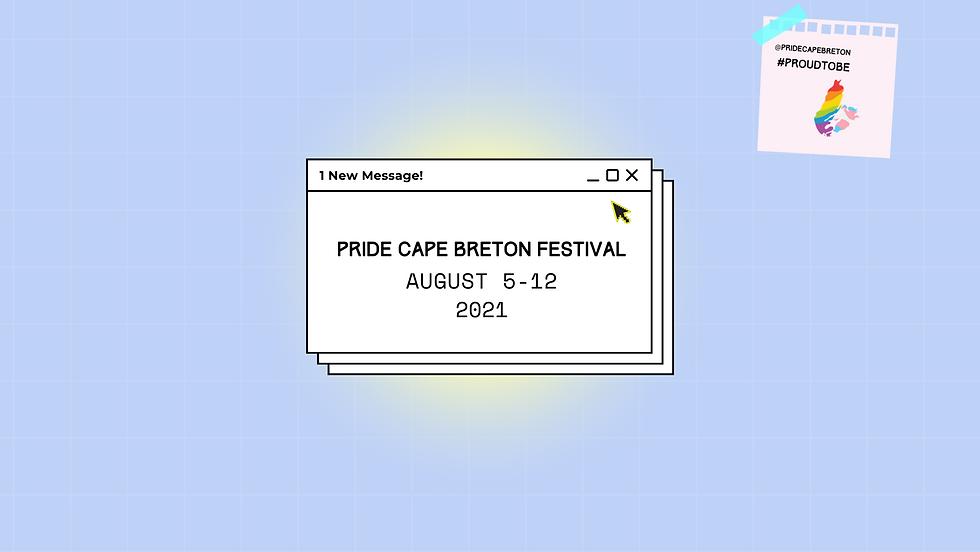 Pride.21.FB_Cover.png