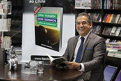 Instituto Jamisson Ferreira Livros