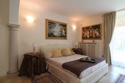 Lake Garda-Bed and Breakfast-La cascata