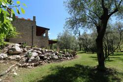 Lake Garda-Gardasee-Bed and Breakfast-La