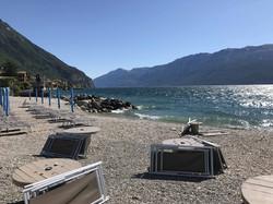 Lago di Garda-Gardasee-Bed and Breakfast