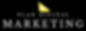 PDM spotlight logo.png