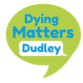 Dying Matters Dudley logo (2).png