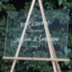 original_personalised-acrylic-wedding-we