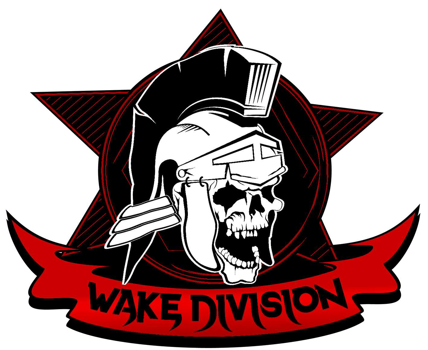 (c) Wakedivision.ru