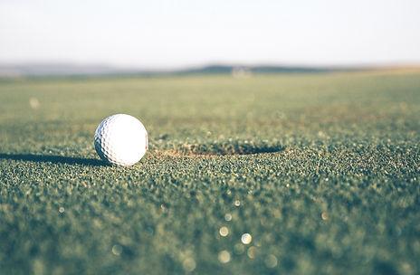 Golf_edited.jpg