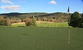 Lommedalen-green-1-driving-range.jpg