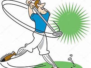 Norges beste golf-medlemskap