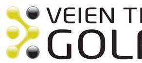VTG kurs sesongen  2020