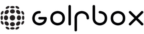 golfbox_logo-500x118.png