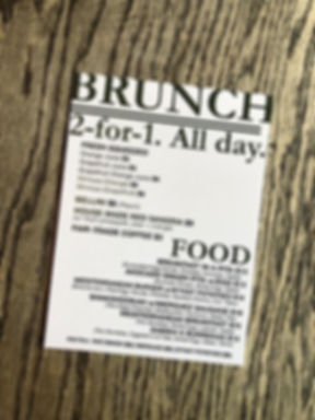 Brunch_Menu.jpg