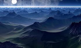 planet-1702788_1920 (1).jpg