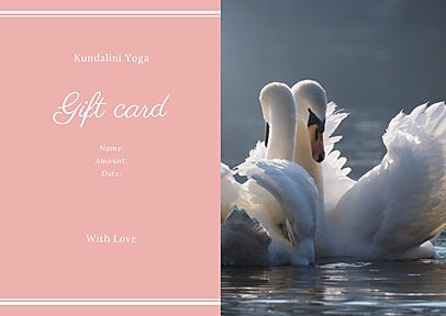KY gift card.jpg