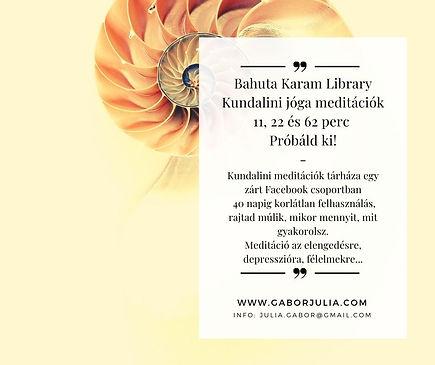 bahuta karam library.jpg