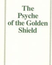 golden-Shield-150x150.jpg