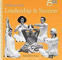 L&S book.jpg