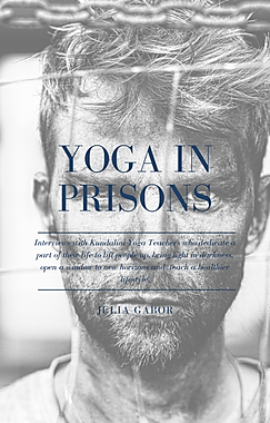 Yoga in prisons.png