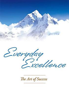 everyday-excelllence-sadhana-singh.jpg