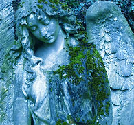 angel-422535_1920.jpg