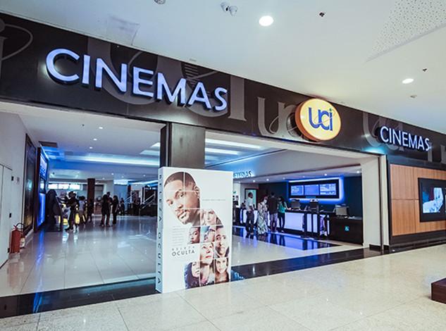 UCI_Cinemas