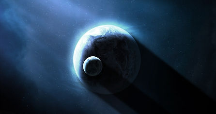 earth-1385689_1920.jpg