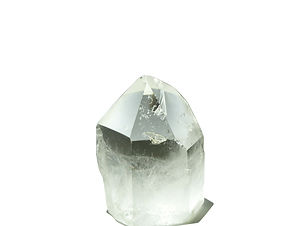 crystal-162609_1920_edited_edited.jpg