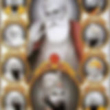 10 gurus_edited.jpg