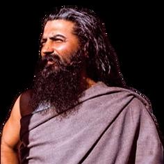 yogi-bhajan-4_edited.png