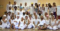 GroupPhoto-300x154.jpg