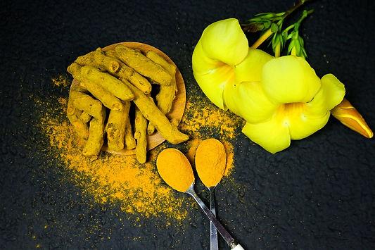 antioxidant-5786934_1920.jpg