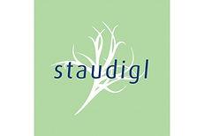 ori-staudigl_4c1475588385-118374-570x380