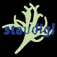 staudigl_logo_wei_.png