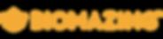 BIOMAZING Logo.png