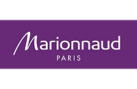 marionnaud_182881.png