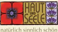 Haut_und_Seele_Logo_bottom.jpg