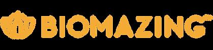 Biomazing_Logo_dunkelgelb_edited.png