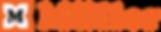 Logo_Drogerie_Mueller.svg.png