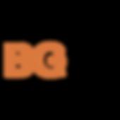 bowling-green-state-university-logo-png-