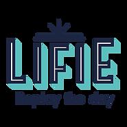 LIFIE-Logo-1024x1024.png