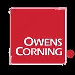owens-corning-logo-png-transparent.png