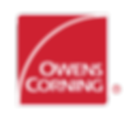 owens-corning-logo-png-transparent.png